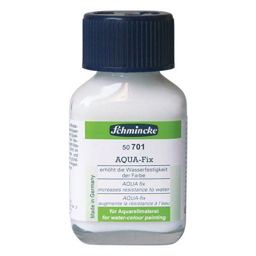 Schmincke Aqua Fix - 60ml