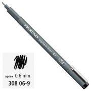 Staedtler Pigment Liner Pen