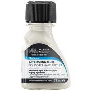 Art Masking Fluid for Watercolours - 75ml
