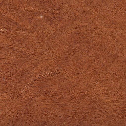 Barkcloth made from beaten bark with stitching