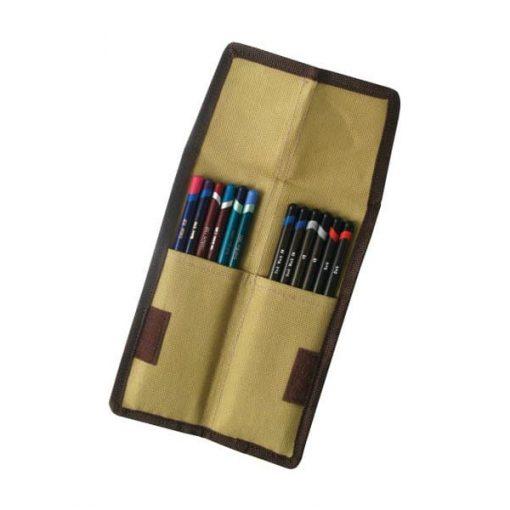 Derwent Pocket Wrap