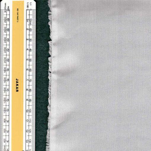 Habotai 8mm Silk Fabric, per metre