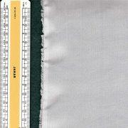 Habotai 8mm Silk Fabric - 49m roll (approx)
