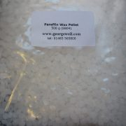 Paraffin Wax Pellets for Batik