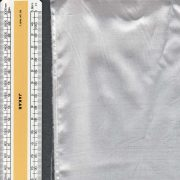 Polyester Fabric, per metre (145 cm wide)