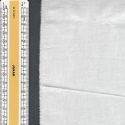 Cotton Fabric, Primissima