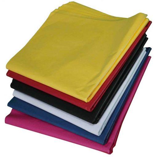 Haza Coloured Tissue Paper
