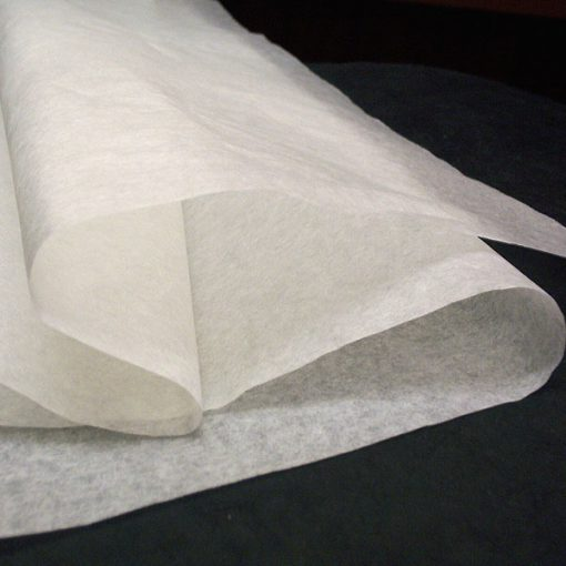Tissutex Paper Packs - strong tissue paper