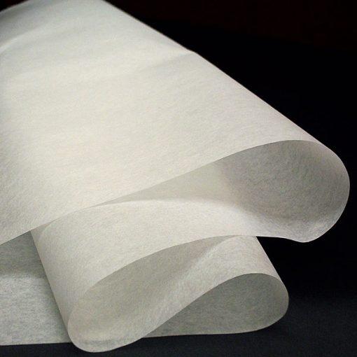Tissutex Plus Paper - strong tissue paper