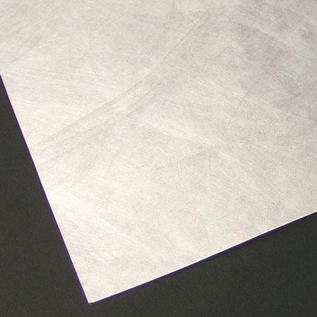 Tyvek sheets for crafts