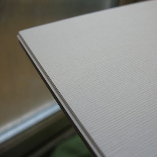 A4 Winton Oil Paper Pad Texture