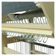 Sectional Warp Kit for Louet David Loom