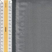 Gauze Chiffon 3.5mm Silk Fabric, per metre