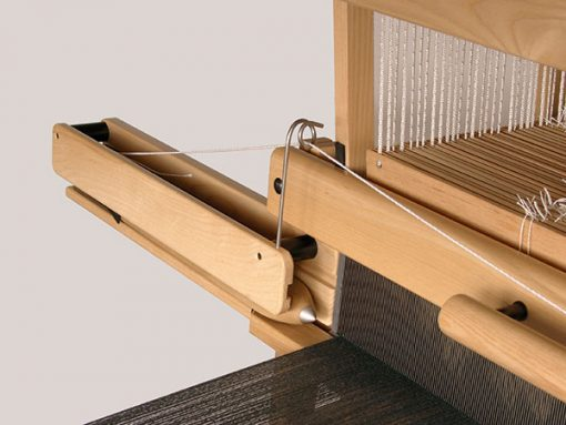 Louet Spring Loom Fly Shuttle Device