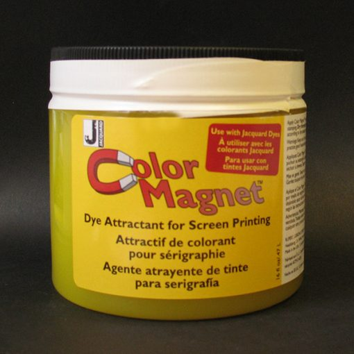 Jacquard Color Magnet 470ml