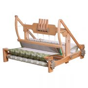 Ashford Folding 4 shaft Table Loom