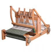 Ashford Folding 8 shaft Table Loom