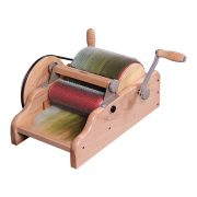 Ashford Drum Carder - Fine 72 point