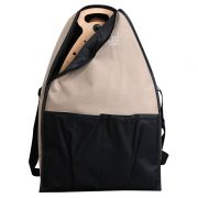 Ashford Joy Carry Bag