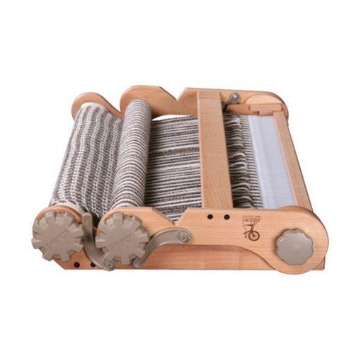 Ashford Knitters Loom 30cm