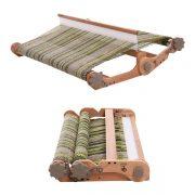 Ashford Knitters Loom 70cm