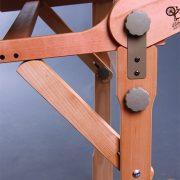 Ashford Knitters Loom Stand Braces