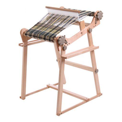 Ashford Rigid Heddle Loom Stand