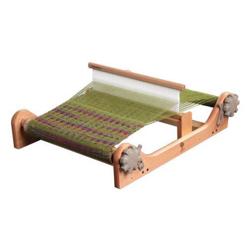 Ashford Rigid Heddle Loom 16 inches