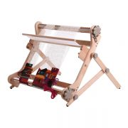 Ashford Rigid Heddle Table Stand