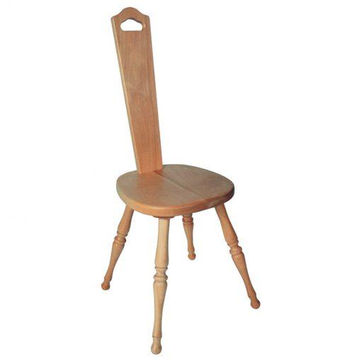Ashford Spinning Chair