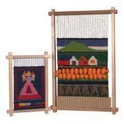 Ashford Tapestry Weaving Frames