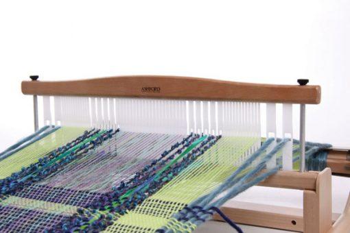Ashford Knitters Loom - Vari Dent Reeds