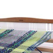 Ashford Rigid Heddle Loom - Vari Dent Reeds