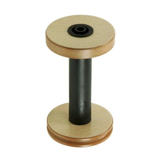 Standard Scotch Tension Bobbin for Louet Spinning Wheels