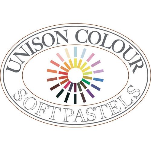 Unison Colour Soft Pastels