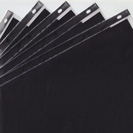 Daler Rowney Essential Display Sleeves