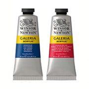 Winsor & Newton Galeria Acrylic Colour