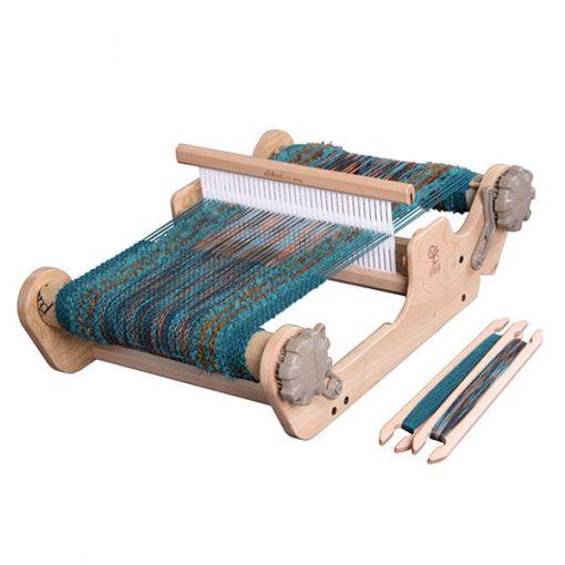 """Ashford SampleIt Loom 10""""/25cm"""