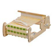 """Schacht Cricket Loom - 25.5cm 10"""""""