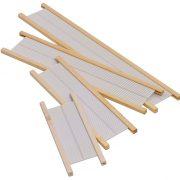 Schacht Cricket Loom Reeds