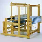 Glimakra Standard Countermarch Weaving Looms
