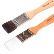 Brushes for Varnish & Lacquer