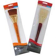 Simple Mega Brushes