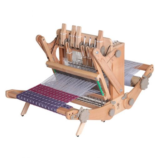 katie table loom
