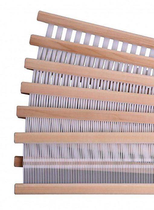 Ashford 8in/20cm Sampleit Loom Reeds