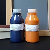 Selectasine ECO Pigments