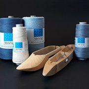 Venne Eco Jeans Yarns
