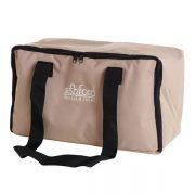 Carry Bag for Ashford e-Spinner