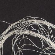 Shantung Silk Yarn