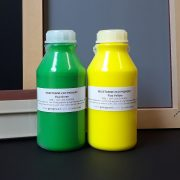 Selectasine Eco Fluorescent Pigments 500g for Screen Printing